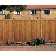 Makeover You Fence 2