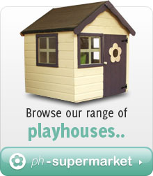 playhouse-supermarket - click here