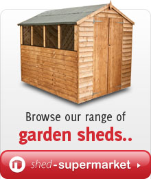 shed-supermarket - click here